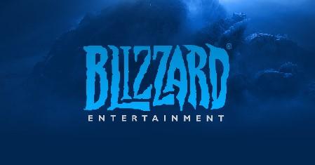 普罗菲洛 Blizzard 卡纳勒电视