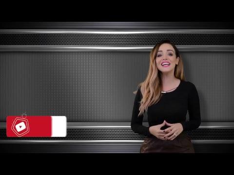 Профиль Car One TV Канал Tv