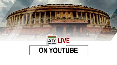 普罗菲洛 LSTV Lok Sabha TV 卡纳勒电视