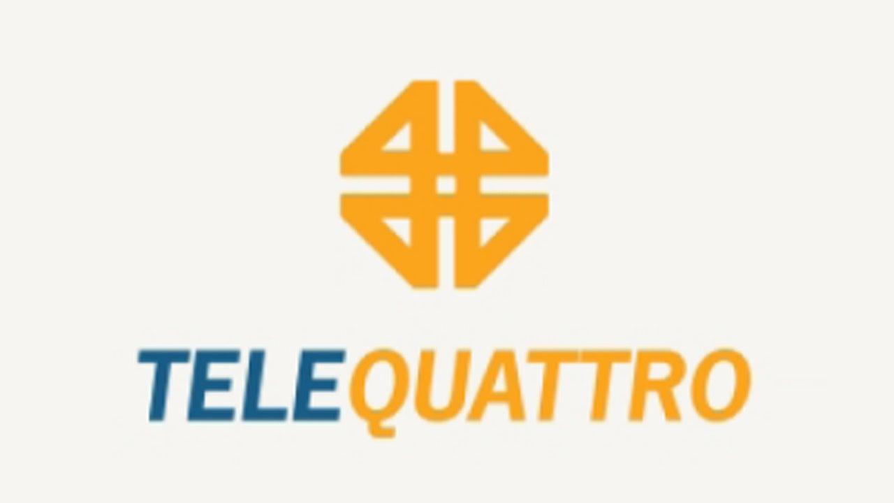 Profilo TeleQuattro Tv Canale Tv