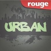 RougeUrban