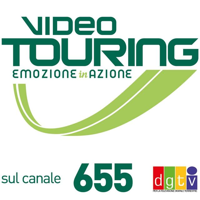 Profilo Video Touring 655 Canal Tv