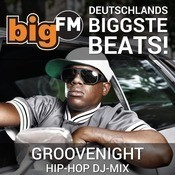 bigFM GROOVENIGHT