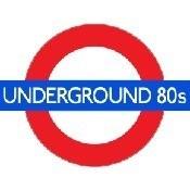 Underground80s