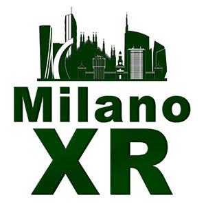 Milano XR Radio