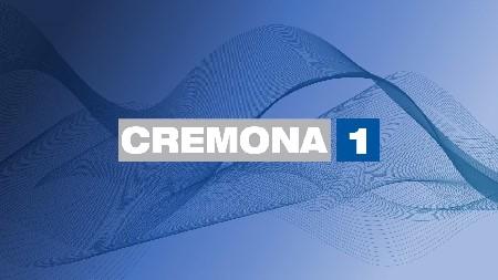 Profil Cremona 1 Canal Tv