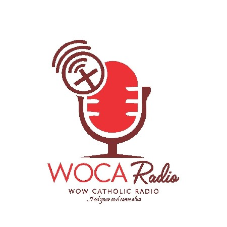 WOCA Radio