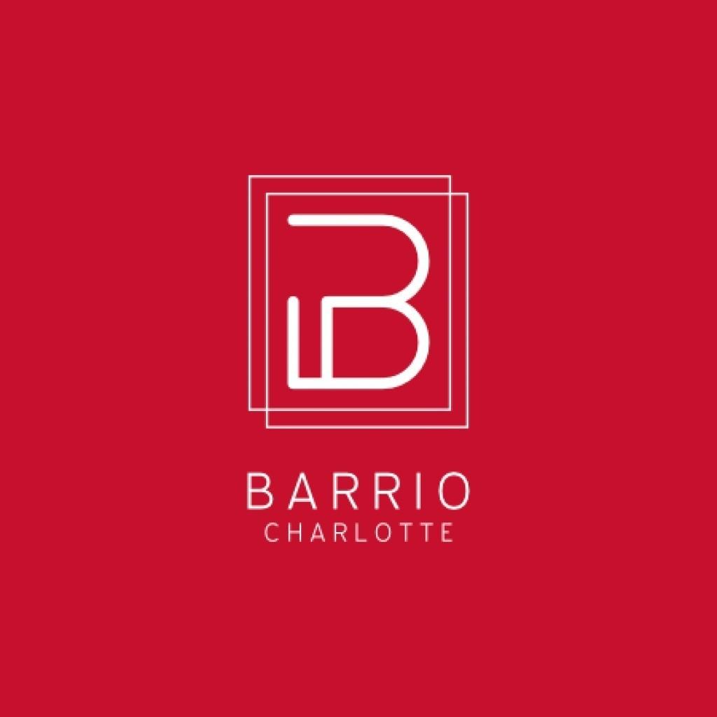Barrio Charlotte Radio
