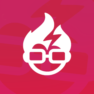 Profil Energeek Tv Kanal Tv