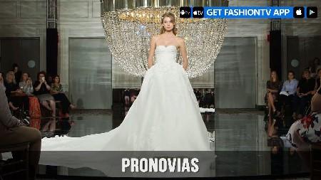 Profil Fashion Tv Bridal Kanal Tv