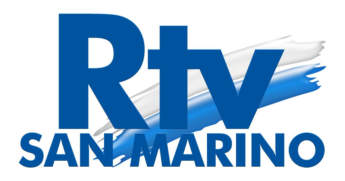 普罗菲洛 RTV San Marino Sport 卡纳勒电视