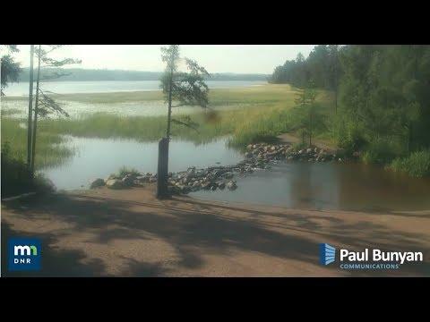 Itasca State Park Mississippi