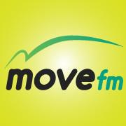 Radio Move FM