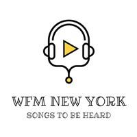 WFM NEW YORK