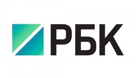 Profil РБК TV Canal Tv
