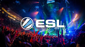Profil ESL - Electronic Sports League Kanal Tv