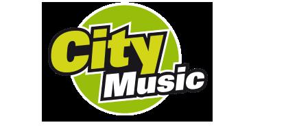Profil City Music Tv Kanal Tv
