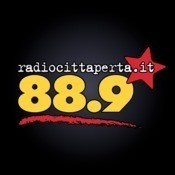 RadioCittàAperta 88.9 FM