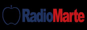Profil Radio Marte TV Canal Tv