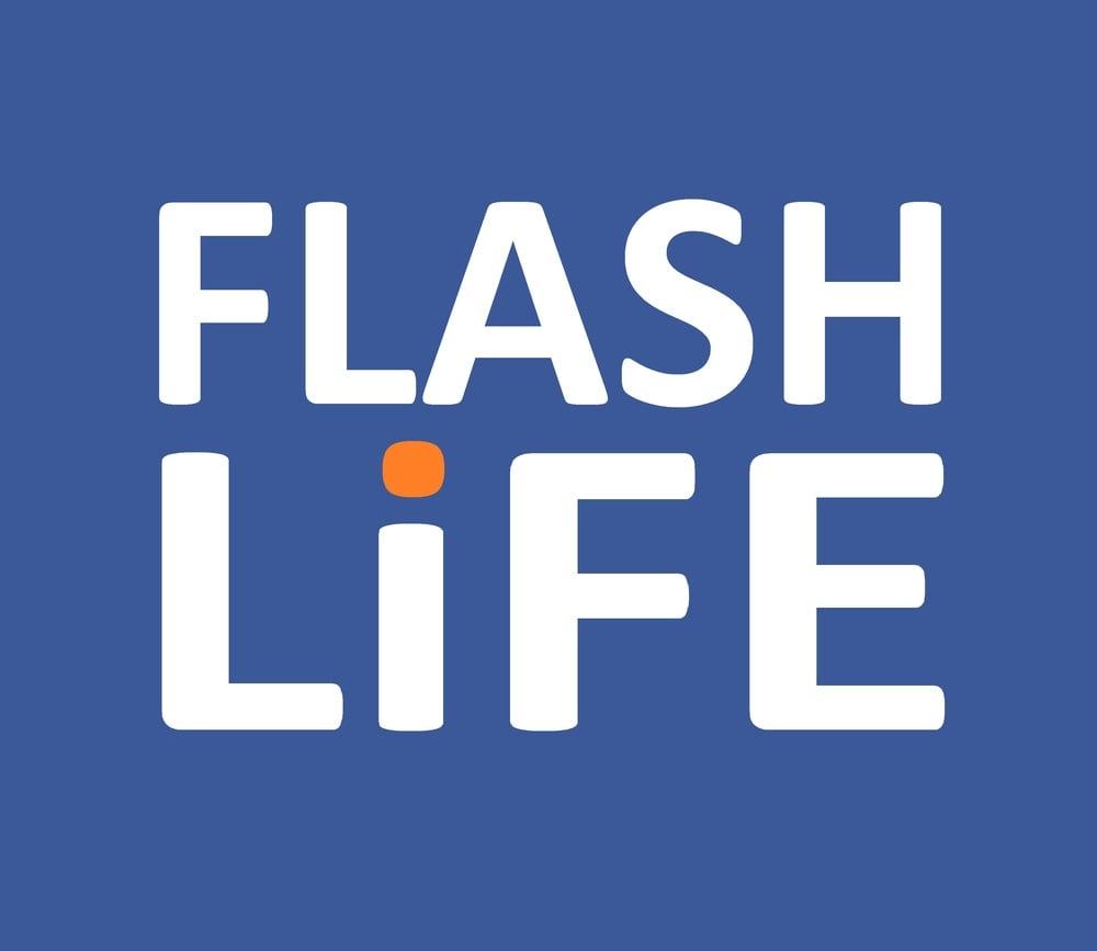 Profilo Flash Life Tv Canale Tv