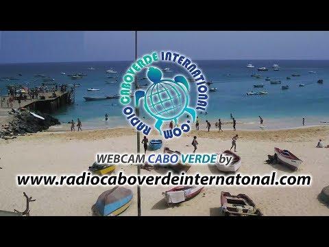 Santa Maria Capo Verde