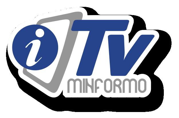 Profilo Minformo Tv Canale Tv