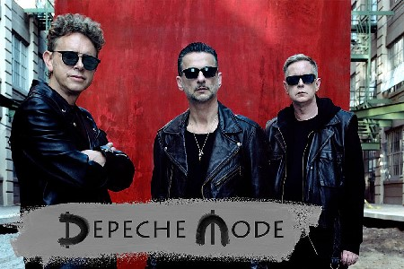 Radio Depeche Mode