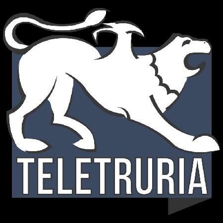 Profilo Teletruria Tv Canale Tv