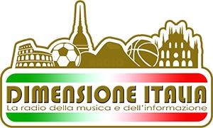 Radio Dimensione Italia