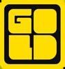 GoldFM Radio