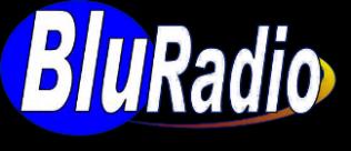 BluRadio Arona