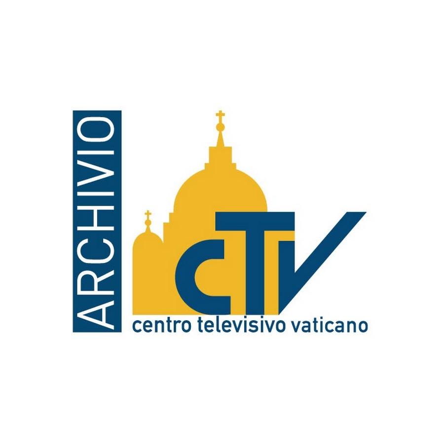 普罗�洛 Vatican Tv �纳勒电视