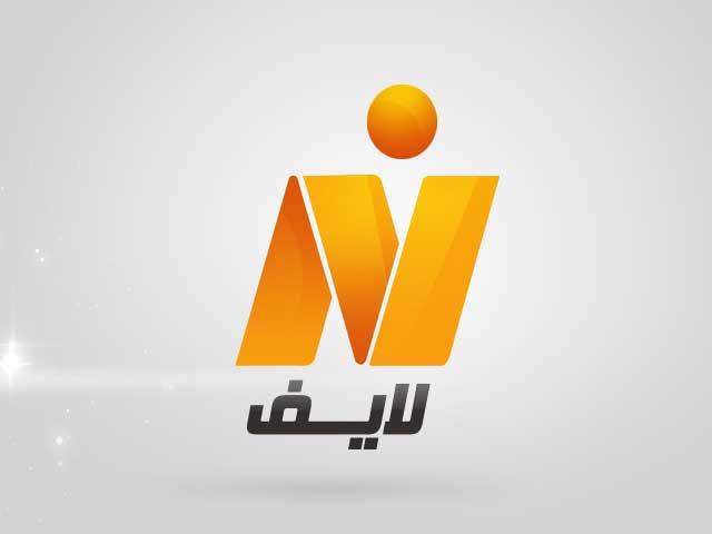 Profilo Nile Life tv Canal Tv