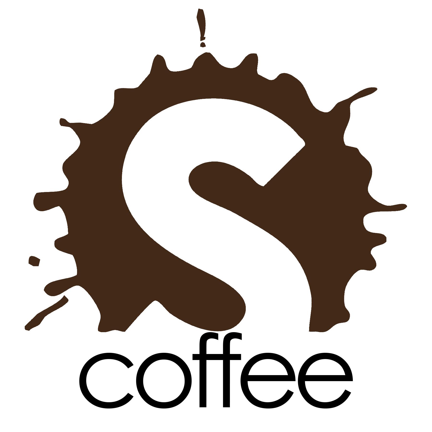 Профиль Splash Coffee Radio Канал Tv