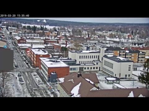 IISALMI Finland