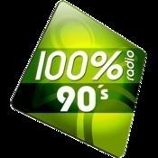 100%Radio–90
