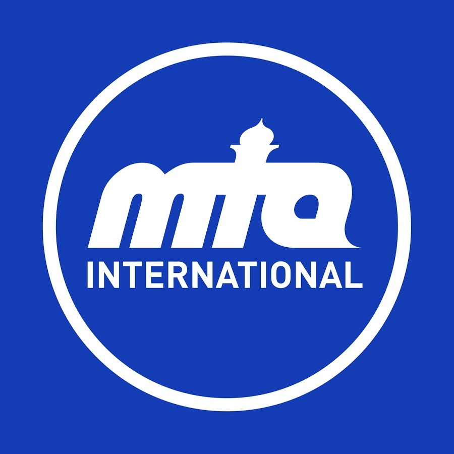 普罗菲洛 MTA 1 World 卡纳勒电视