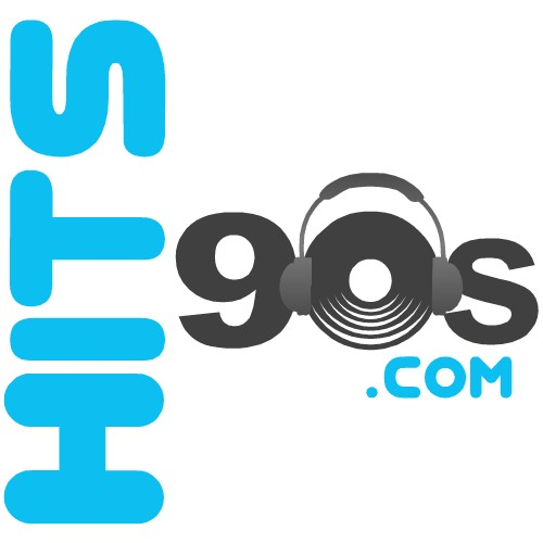 1 HITS Radio 90s
