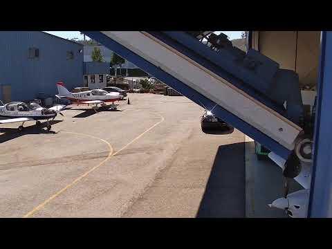 Pilot Academy Cam