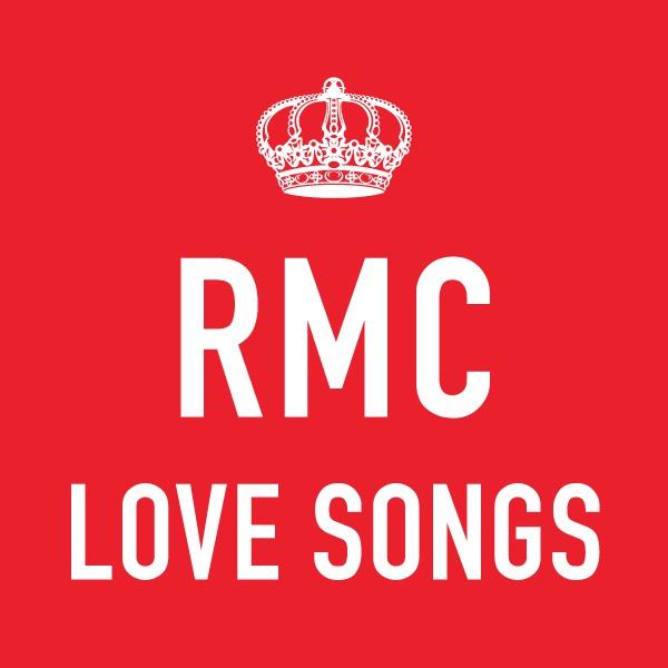 RMC LOVE