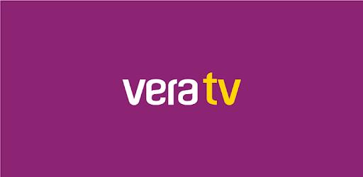 Profilo Vera Tv Canale Tv