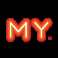 MyFM Radio