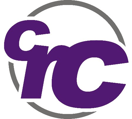 CRC.FM