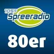 Spreeradio80er