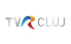 Profilo TVR Cluj Canal Tv