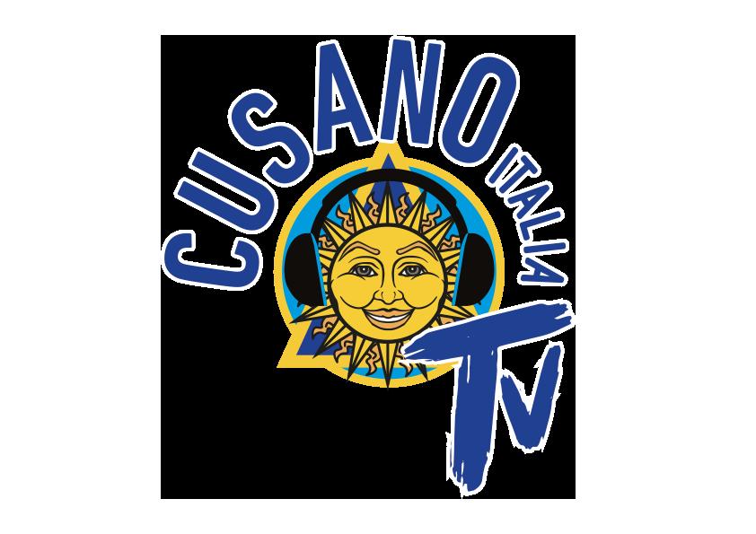 Profilo Radio Cusano Italia Tv Canale Tv