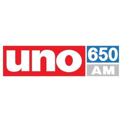 Radio Uno 650 AM
