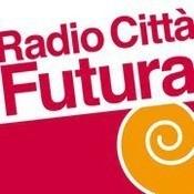 RadioCittaFutura