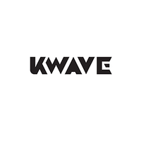 KWAVE Radio