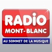RadioMont-Blanc- Vallée d